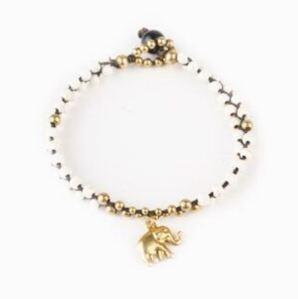 honor bracelet