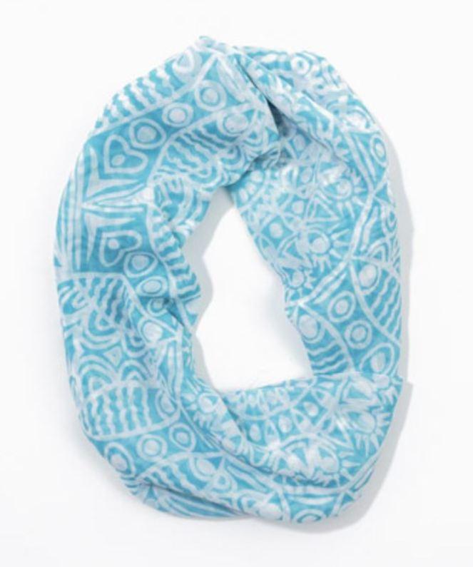 kanwelscarf