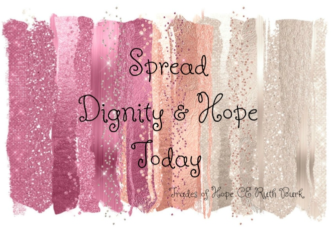 Dignity&Hope
